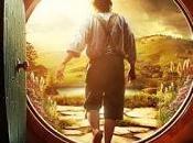 Hobbit Dove tutto ebbe inizio