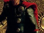 Libro, film...pensieri sparsi confusi Thor, esempio