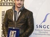"""Premio """"Studio Universal"""" Miglior corto italiano Tiger trailer)"""