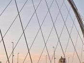 KAZAKISTAN: ponte rischio crollo