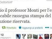 polemica Monti Bortoli