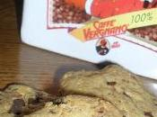 Dolci Tentazioni: Cookies cioccolato burro d'arachidi