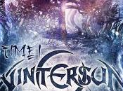 "Wintersun ""Time"