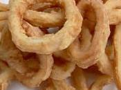 Pesci specialità liguri alla Sagra totano fritto loc.San Genesio (Savona)
