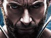 luglio 2013 segui tramite streaming live della world premiere Wolverine: L'Immortale