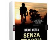Anteprima: Senza traccia David Levien