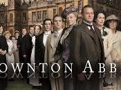 """oggi alle prima Diva Universal (Sky 128) versione integrale """"Downton Abbey"""""""