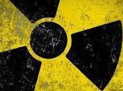 Nucleare: Fukushima preoccupante balzo della radioattività