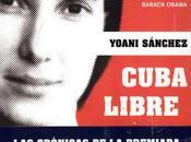 domanda Yoani Sanchez #AskYoani