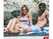 "Barbara Berlusconi: Lorenzo Guerrieri ""ragazzo normale"""