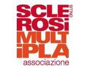 Conservazione cordone ombelicale sclerosi multipla: dossier AISM