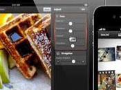 Citizen journalism, fotografare tablet smartphone