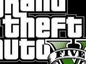 primo video gameplay