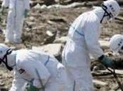 Giappone, eroe Fukushima Yoshida morto cancro