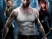 lungo speciale Wolverine: L'Immortale sottotitolato italiano