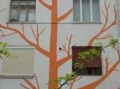 ALBANIA: Rama, pittore comando paese conservatore