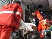 Bruno Galioto muore ospedale dopo scontro scooter
