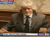 Beppe Grillo incontrato Presidente Napolitano: ecco testo integrale dell'incontro