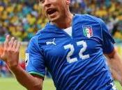 Giaccherini Sunderland: accordo raggiunto Juventus