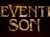 epico primo trailer Seventh Jeff Bridges