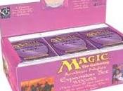 "Storia Magic Siamo Noi""(2): Arabian Nights!"