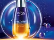 #Biotherm Blue Therapy Serum-in-Oil. L'olio incontra siero settembre 2013