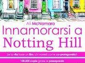 Anteprima: Innamorarsi Notting Hill