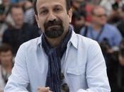 Iran notizie: fermato dalle autorita' regime regista asghar farhadi!!!