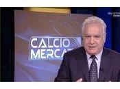 Satcom Eutelsat studio senza frontiere Mario Sconcerti Sport