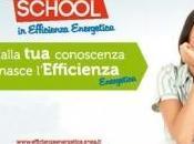 scuola efficienza energetica Enea Daikin