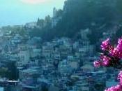 Taormina: vacanze sogno villaggi turistici