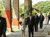 WeddingDay_2.0 [1°parte]