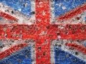 What's COOL Britannia