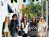 Bling Ring, settembre cinema