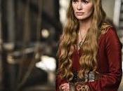 Game Thrones delle migliori interpretazioni della terza stagione.