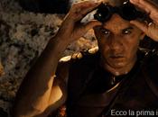 """riddick"" sala italia settembre 2013"