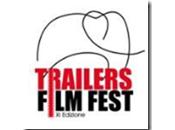 votazioni miglior locandina dell'anno trailers film fest