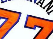 """Knicks, ecco Bargnani: """"Sono 100%, vedo l'ora iniziare"""""""