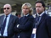 Juventus calciomercato 'perfetto'