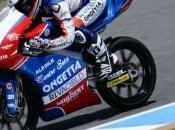 Moto3: Corse Sachsenring continuare stupire