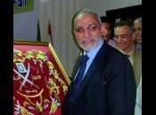 Egitto, arrestati leader fratelli musulmani Muhammad Badia Mahmud Izzat Ibrahim.