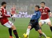 Milan Inter prospetta l'ennesimo scambio
