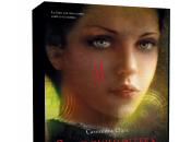 Anteprima: Shadowhunters. Origini. Principessa Cassandra Clare