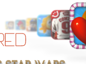 Daily Featured Angry Birds Star Wars iPhone iPad gratis