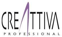 Crea stile con:Creattiva Professional linea