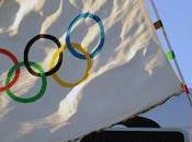 Accordo Rai-Sky Olimpiadi Janeiro 2016, commenti
