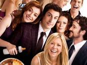 """Stasera commedie sono Premium Cinema Prima """"American Ancora insieme"""" Seguire """"Molto Incinta"""""""
