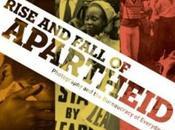 Milano mostra storia immagini dell'Apartheid