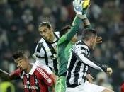 Milan, addio vista casa rossonera!