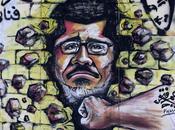 Egitto, riempie vuoto potere